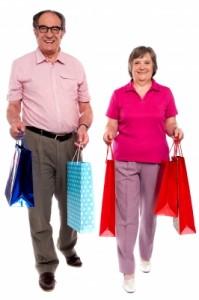 shopping11-26-13