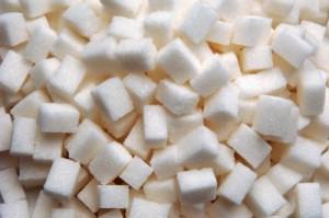sugar-challenge