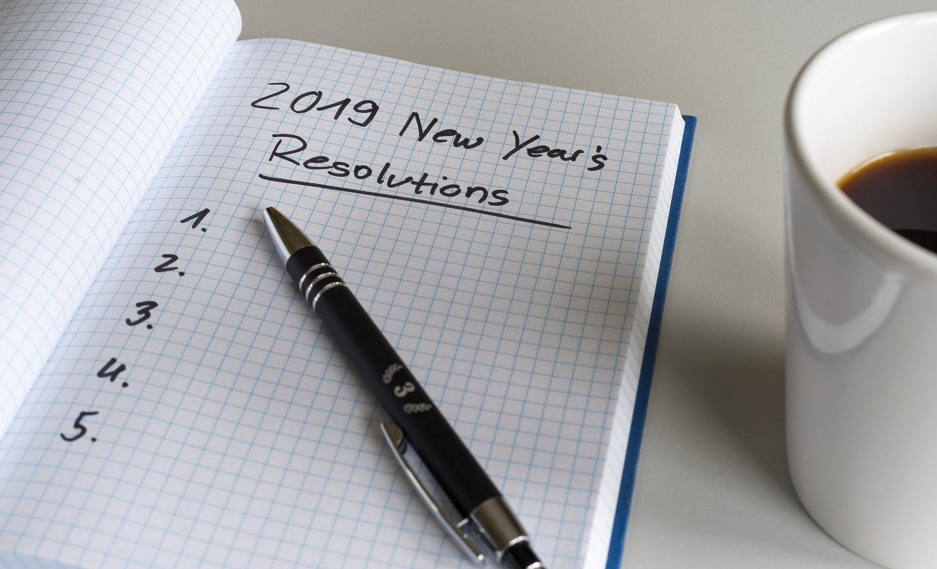 resolutions-2019
